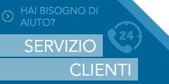 Tooleader - Assistenza Clienti - Aiuto all'acquisto